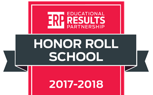 Zeyen Elementary Receives Top Award as CA Honor Roll School - article thumnail image